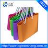 silicone tote shopping bag/silicone hand bag/silicone beach bag