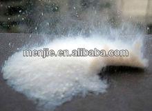 Amorphe silice fumée blanc noir de carbone A200