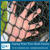 chain link fence(high quality and best price )