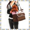 brand pet bags, fashion dog carrier,dog bag