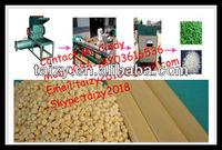Goodfeedback PVC film extruding machine/plastic granulator production line with low price 0086-18703616536