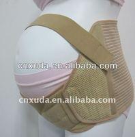 2013 Newest Design CE&FDA Certification Pregnancy Belly Support Belt / Maternity Support Belt