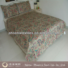 2013 newest embroidery king duvet covers sale