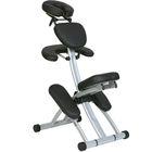 COMFY JFMC03 Reiki portable massage chair