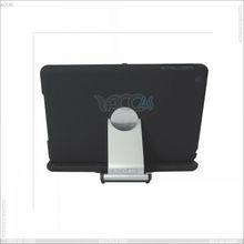 wireless slim bluetooth keyboard ne fashion type for Apple iPad Mini P-iPDMINIBTHKB004