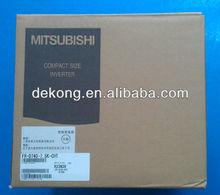 Mitsubishi FR-D740-7.5K-CHT MITSUBISHI INVERTER