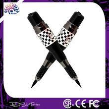 Permanent Digital makeup handpiece makeup machine professional makeup pen