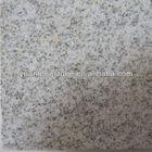 wholesale paving stones