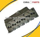 WEICHAI 4941496 6BTA 5.9 Head, Cylinder,cylinder block parts,NT855,K19,6BT,6CT8.3,shantui xcmg,SD16,SD22,SD23,SD32