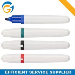 Customer Logo best whiteboard marker pen