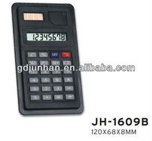 wholesales calculator solar cell