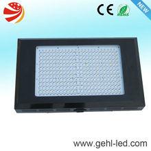 120w 300w 600w big panel led grow light with high yield ratio