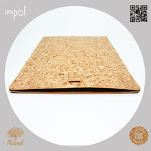 2013 eco friendly cork case for ipad,for ipad mini