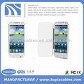 3200 mah. externe chargeur de batterie pour samsung galaxy s3 iii. i9300
