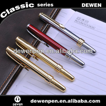 2013 dewen high quality ball pen mini engraver pen