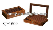 Royal Style High Quality Pen Case