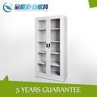 Design glass door medicine cabinets for bedroom