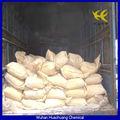usos de ácido nítrico carbonato de estroncio