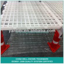 Chicken Plastic Slat Floor