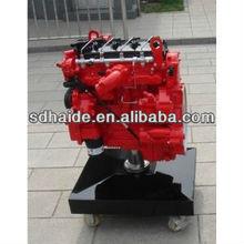 engine,engine part,piston,ring,pin,connecting rod,gasket kit,4TNE88,4D84-3,4TNE94,4TNV98,4TNV94,4TNE98,4TNV88,DAEWOO,IZUM