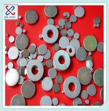 Neodymium magnets supply for jewelers