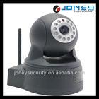WIFI Play&Plug SD Card Mini 2MP Network Web IP Camera