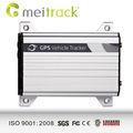 CDMA GPS Tracker T3 Hign-terminado en Glonass/ GPS para vehículos con plataforma libre/ control remoto