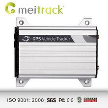 CDMA GPS Tracker T3 Hign-end Glonass/GPS Vehicle tracker With Free Platform software/ remotely control