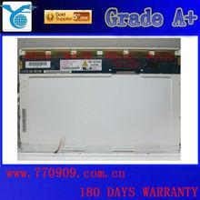 "14.1"" original CLAA141WB05A for HP 520 540 541 CQ40 CQ45 6930p, Lenovo G430, Dell D630 1427 grade a refurblsihed lcd screen"