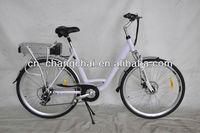 700c electric motor bike,velo electrique,elektrische fiets,Elektro-Fahrrad,bici elettrica