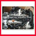 1.4T SI Motor