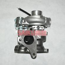 high quality racing drift turbocharger for TD04L