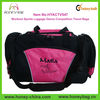 Fashion Exercise Workout Sports Luggage Large Dance Competition Travel Bags