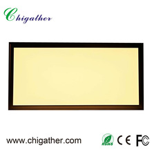 led flat panel 300x600 Acrylic Easy install smd2835