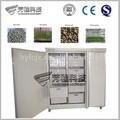 Hot venda automática de sementes de cevada máquina broto / grama do trigo que faz a máquina