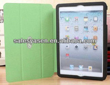 Best Price protective smart Cover for Mini IPAD