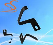 Metal Clips & Fasteners furniture & auto body spring clip