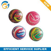 Bestselling 27mm Bouncy Ball