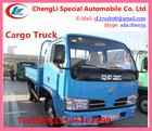 5T cargo truck,hyundai cargo truck,truck cargo tricycle