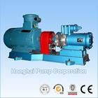 3G 25X6-46 Three Screw Pump for LPG transfer