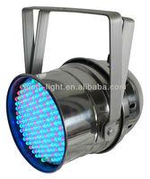 LED par 64 183 pcs led par light