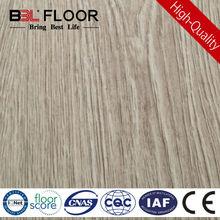 12mm AC4 Woodtexture Grey Series coconut palm flooring 9895-2