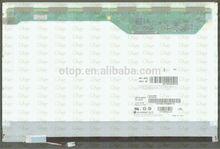 LP141WX3-TLA3 TLA1 TLA5 TLP1 TLP2 WXGA 14.1 inch TFT LCD Monitor