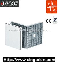 Chuveiro do banheiro partição conector YG-1074