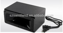 SD-002 Ultrasonic Mouse Repeller