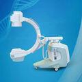 alta freqüência c do braço mini máquina de raio x