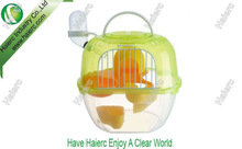 P938 Apple Shape Hamster Cage Pet Cage Pet Products