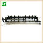 heidelberg KS KSB KORD printing machine part gripper bars/gripper bar for printing press