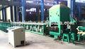 automática de tubos sin costura tubo enderezadora de la máquina fabricante de china proveedor de alibaba