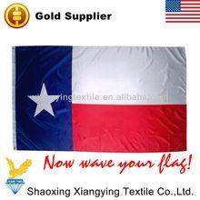 texas Austin houston flag